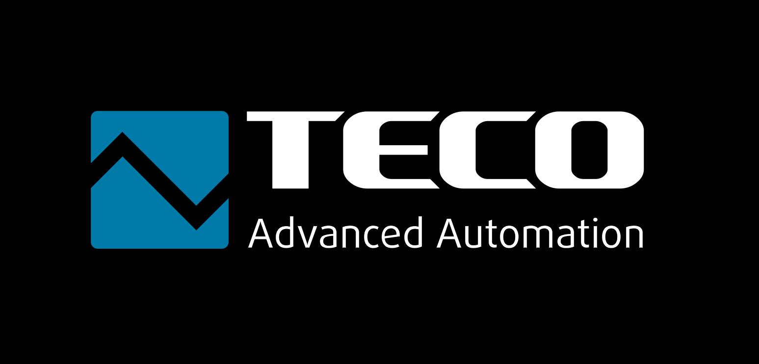 Logo_Teco.jpg, 4kB