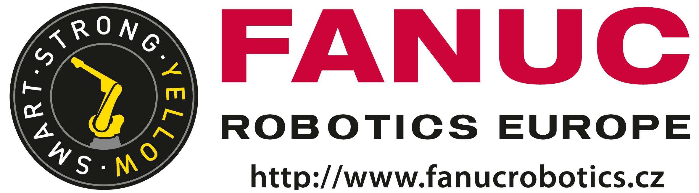 logo_Fanuc.jpg, 4kB